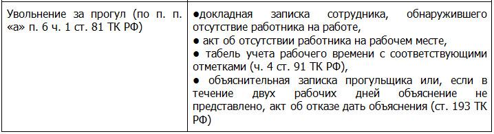примерный состав_4.jpg